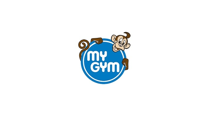 13 JAN 2016_MyGym logo_low.jpg