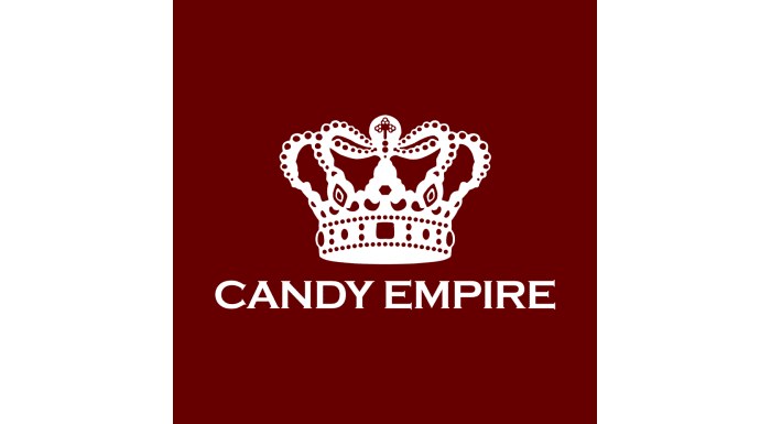Candy Empire Logo - Regine Lee.png