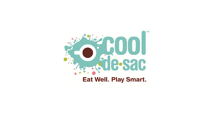 Cool De Sac Logo - Marketing CityPlay.png