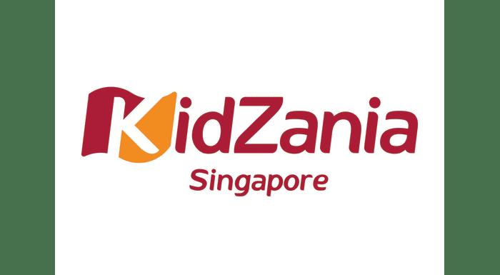 kidzania_logo.jpg