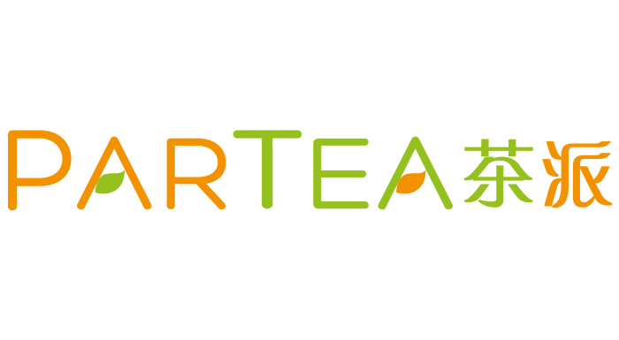 Partea logo-words only - Edmund Loy.png
