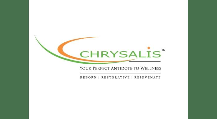 Chrysalis Spa_logo_640x480 - Chrysalis Group.jpg