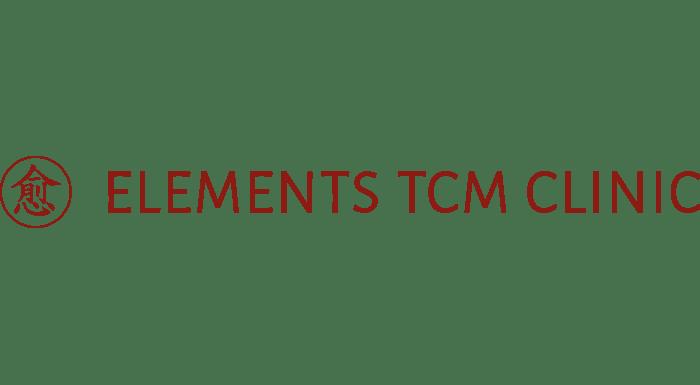TCM Logo - Elements Wellness.png