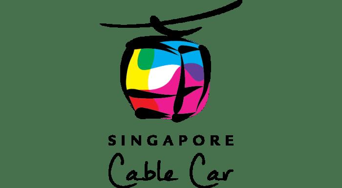 SCC_Logo_Eng_Colour.png