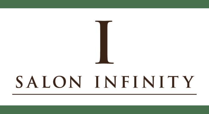 Salon Infinity_Logo - Elements Wellness.jpg