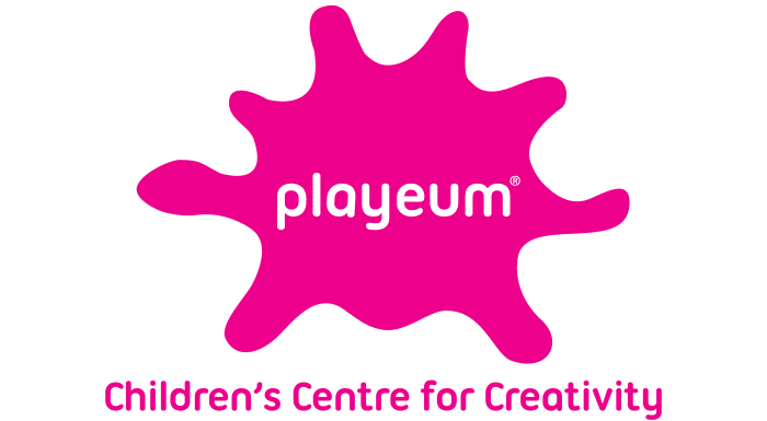 Playeum Logo (with tagline) - Nikita Laurens.png