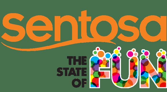 Sentosa Logo_Full Colour_Stacked - Hui Leng Chan.png