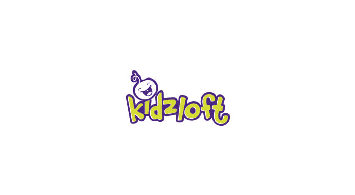 high res - Kidzloft access.jpg