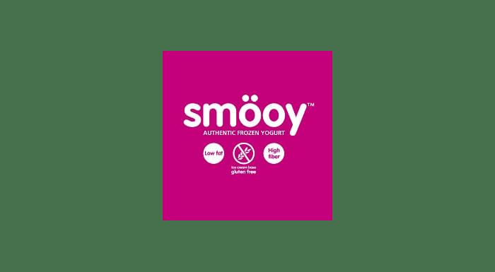 logo-smooy-bco - Nikita Laurens.jpg