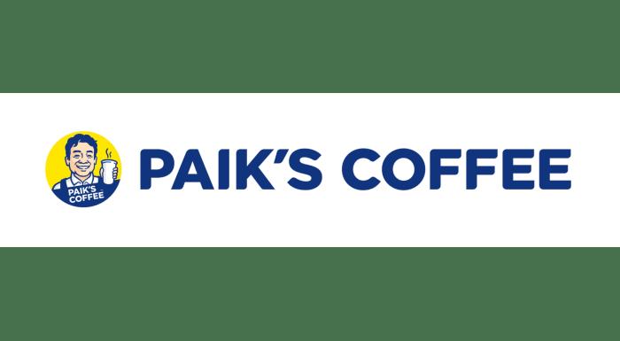 Paik_s Coffee New Logo - Paiks Bibim.jpg