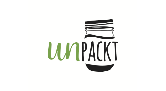 unpackt_FINAL_FullC-CMYK - Flo_En Discovery Journey Together.png