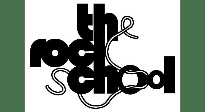 TRS_BW_Logo - Laine Ng.jpg