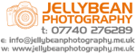 JellyBean Photography Image