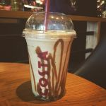 A trip to Costa after photographing
