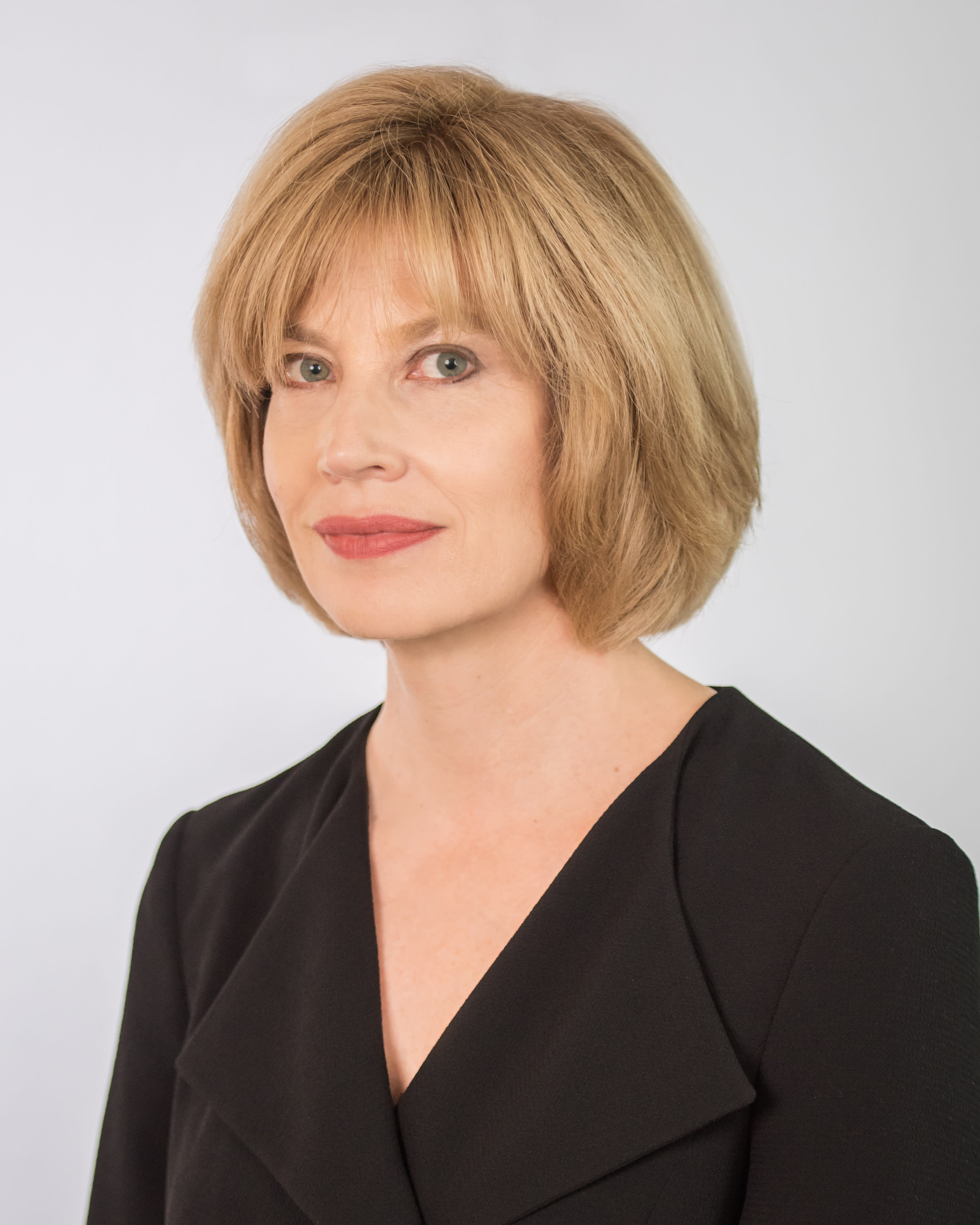 THE JEWISH MUSEUM APPOINTS DARSIE ALEXANDER CHIEF CURATOR