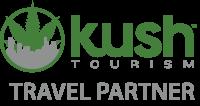 Kush Tourism Travel Partner
