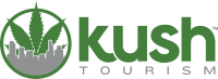 Kush Tourism Marijuana Tours