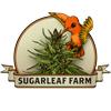 SUGARLEAF FARM