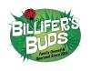 BILLIFER'S