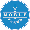 Spinning Heads / Noble Farms