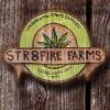 STR8FIRE FARMS