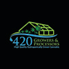 420 GROWERS AND PROCESSORS