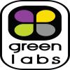 GREEN LABS LLC
