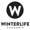WINTERLIFE CANNABIS