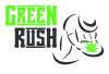 GreenRush LLC