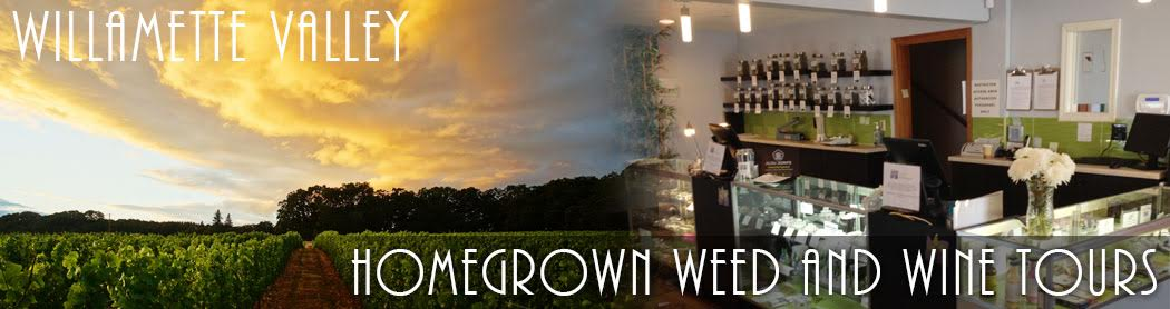 homegrown_wine_and_weed_tours_corvallis