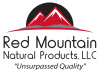 Red Mountain Natural Products LLC