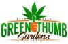 Green Thumb Gardens LLC