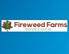 FIREWEED FARMS