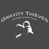 Gravity Thieves LLC