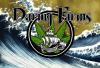 Daring Farms LLC