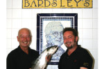 Bardsley&#8217;s Fish &#038; Chips, the next generation