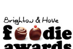 Brighton &#038; Hove Foodie Awards 2012
