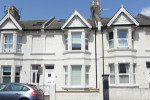 Hot Properties: Latest lettings