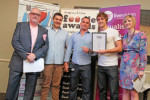 Brighton & Hove Foodie Awards