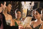 The art of partying – Make your Christmas party the best ever