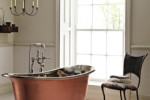 Latest Interiors helps you to create your dream bathroom