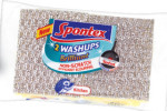 5 Spontext cleaning kits to give away