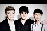 X-cellent! Interview with boy band District3