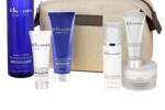 Competition: Win an Elemis Mother's Day Gift set