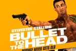 We have five-themed Bullet To The Head goody bags up for grabs