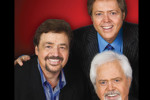 Interview: Jimmy Osmond