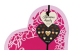 Competition: Valentine's treats to give away