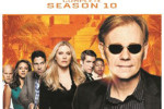 CSI: Miami season 10 box sets up for grabs