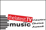 Latest.TV Bmusic Viewers Choice Award