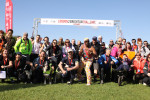 Events:  London 2 Brighton Challenge